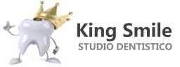 King Smile Studio Dentistico - Merano (BZ)