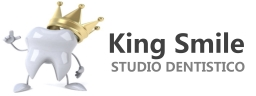 King Smile Studio Dentistico - Merano (BZ)