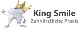 Zahnärztliche Praxis King Smile - Meran (BZ)